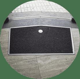 icon-tapis