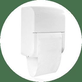 icon-vente-de-materiel-dhygiene